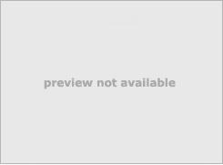 Madoka Modern