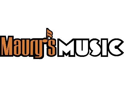 MaurysMusic.com
