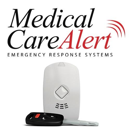 Medical Care Al