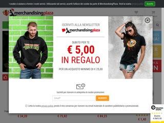 MerchandisingPl