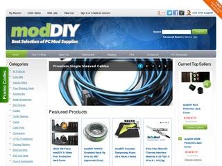 Moddiy.com