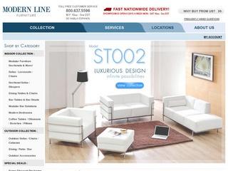 modern line furniture. ModernLineFurni Modern Line Furniture