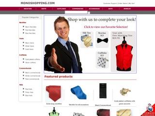 Monoshopping.co