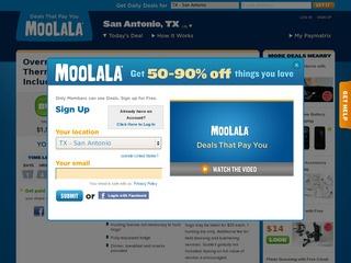Moolala.com
