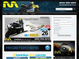 MotoYard.com