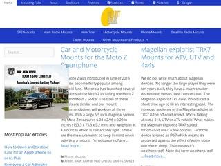 MountGuys.com /