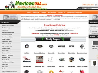 Mowtownusa