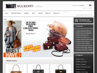 sale-mulberry.c