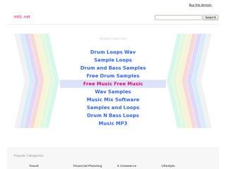 Music Technolog