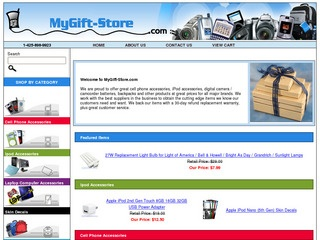 MyGift-Store.co