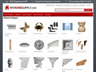 MyHomeSupply.co
