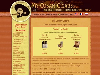 My-Cuban-Cigars