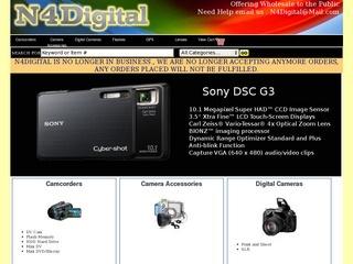 N4Digital