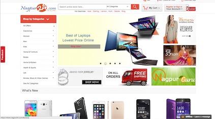 Nagpur24.com