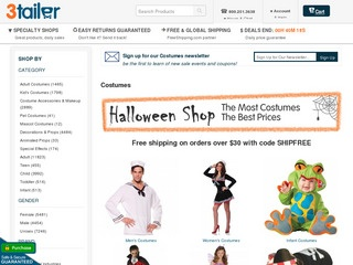 NeedCostumes.co