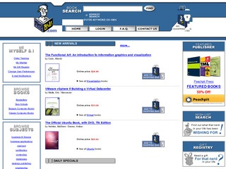 Nerdbooks.com