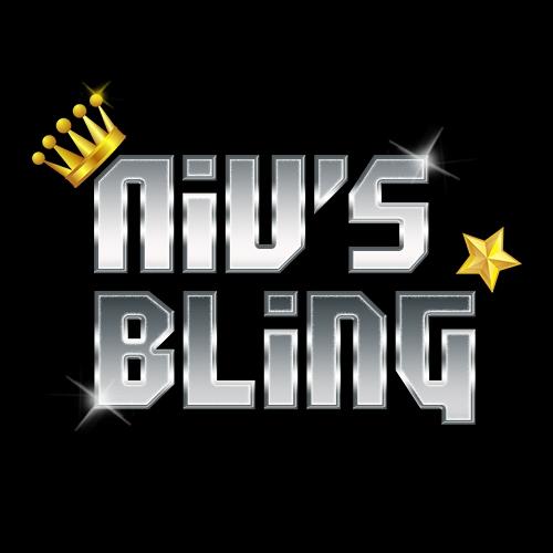 Niv's Blin