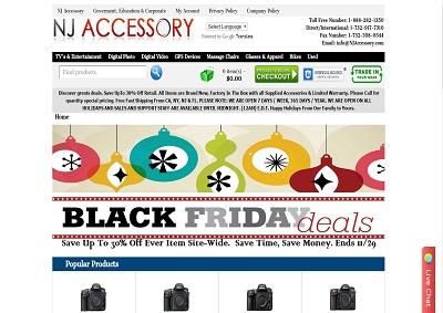Njaccessory.com