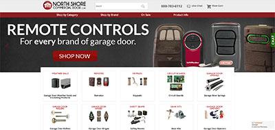 North Shore Commercial Door Reviews | 2,583 Reviews Of  Northshorecommercialdoor.com | ResellerRatings