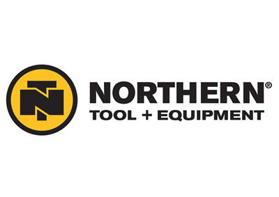 Northern Tool +