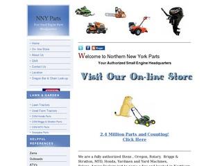 Northern New Yo