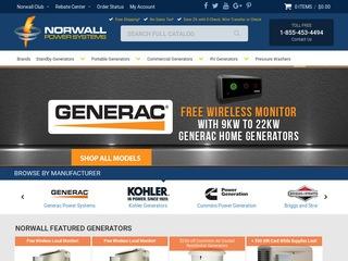 Norwall PowerSy