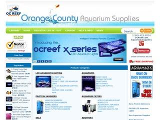 OCReef.com / OC