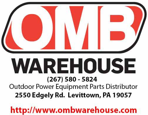 OMB Warehouse