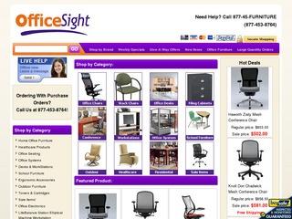 officesight reviews 17 reviews of officesightcom resellerratings