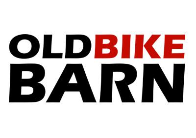 Old Bike Barn