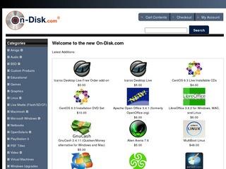 On-Disk.com