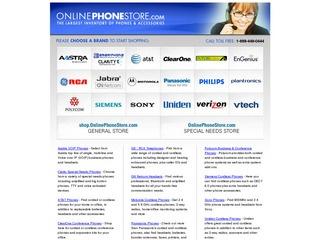 OnlinePhoneStor