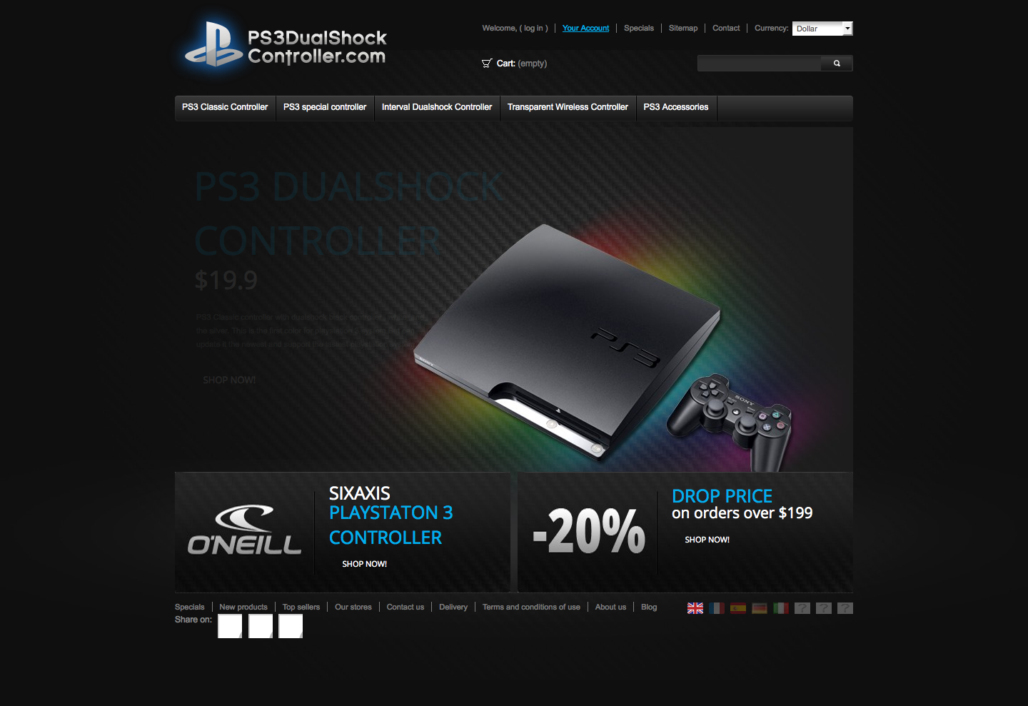 ps3dualshockcon