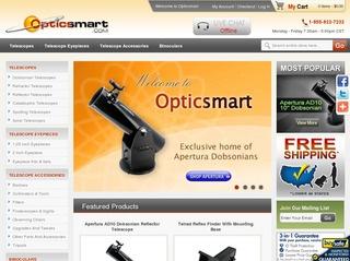 Opticsmart.com
