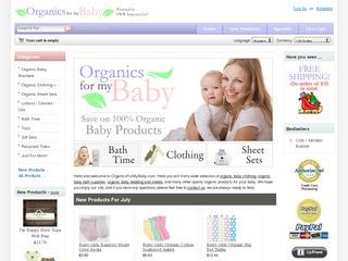 OrganicsForMyBa
