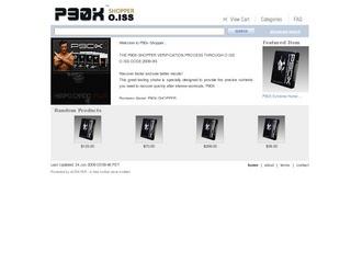 P90x-Shopper (a