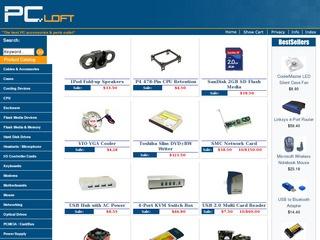 PC Loft