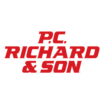 P.C. Richard &a