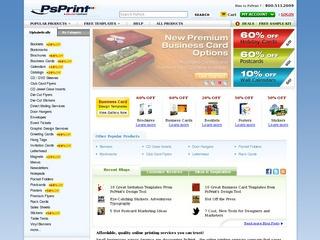 PsPrint LLC