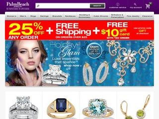24++ Palm beach jewelry by seta reviews info
