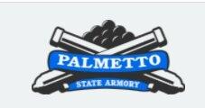 Palmetto State