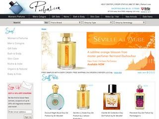 Parfum1.com