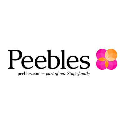 Peebles, Tappah