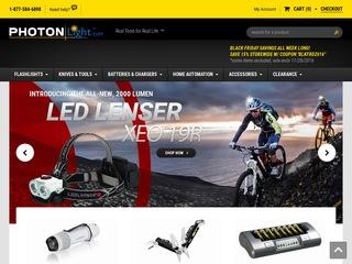 PhotonLight.com