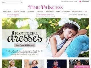 Pinkprincess reviews 9 reviews of pinkprincess pinkprincess mightylinksfo