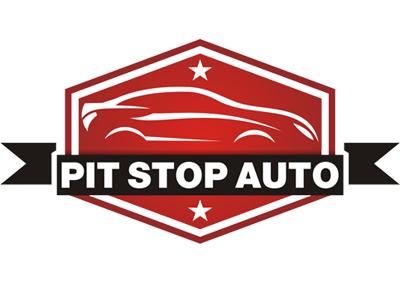 Pitstopauto.com