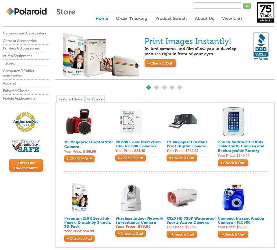 PolaroidStore.c