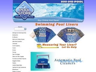 Pool-Store.com