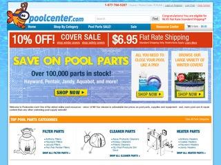 Poolcenter.com