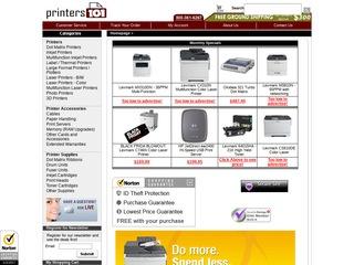 Printers101